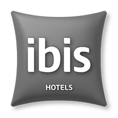 Ibis Hotel w Poznaniu