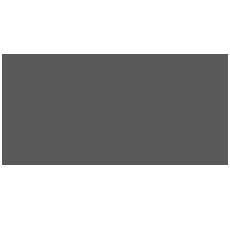 Restauracja Muga