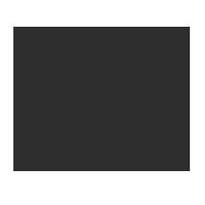 NH Hoteles w Poznaniu