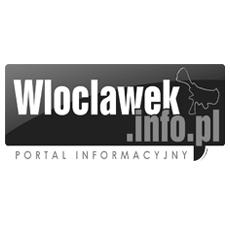 Portal Informacyjny w Włocławku