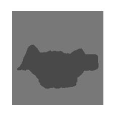Agros Warzywa